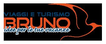 Agenzia Bruno Viaggi